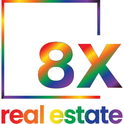 Top 10 Deals Of 2020 Commercial Real Estate Victoria Bc